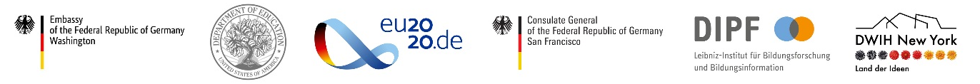 Logos_Alle
