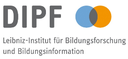 DIPF.png