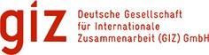Frühkindliche Bildung, Grundbildung, Sekundarbildung und inklusive Bildung in Ländern der Entwicklungszusammenarbeit